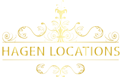 locations logo gold